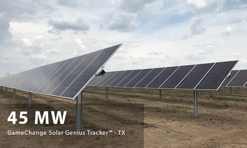 solar storm tracker - photo #36