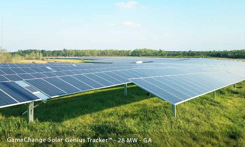 solar storm tracker - photo #34