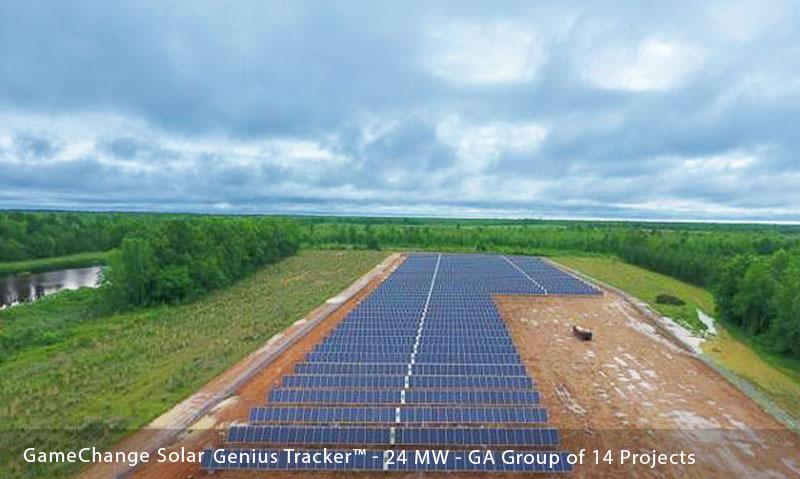 solar storm tracker - photo #46