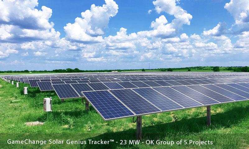 solar storm tracker - photo #31