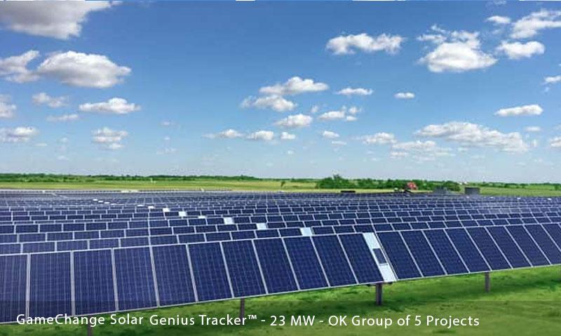 solar storm tracker - photo #30